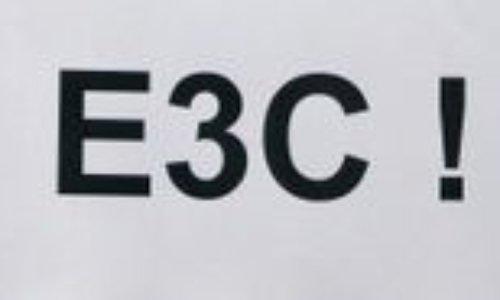 Pétition : Annulation des E3C (Contrôle continu)