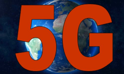 Pétition : 5G, danger ! Exigeons l'application du principe de précaution