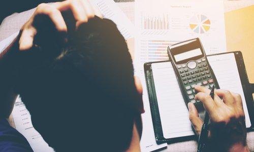 Tolérer les calculatrices programmables pour les épreuves de BTS