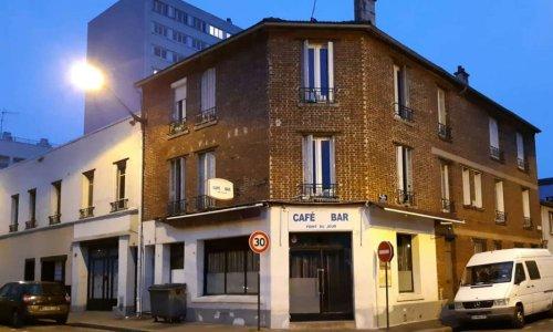 Stoppons le projet immobilier de 10 étages à l'angle rue Médéric et rue du Port