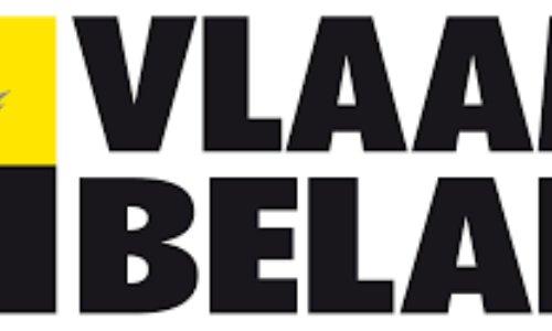 Le Vlaams Belang peut-il gouverner?