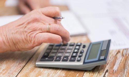 Pour la création d'un financement « agile » alloué à nos retraites.