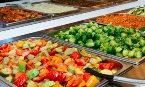MAUREPAS - Pour une option végétarienne quotidienne dans les cantines