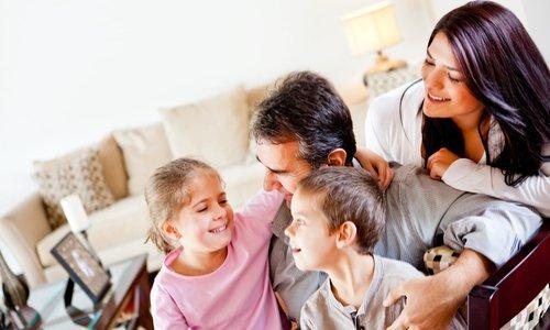 Pétition : ASSISTANT(ES) FAMILIAL(ES) EN COLÈRE
