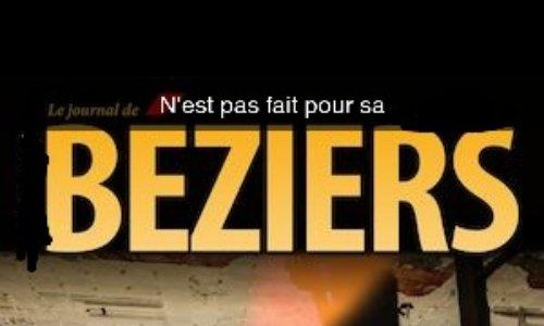 Pétition : Pétition contre le JDB (Journal de Béziers)
