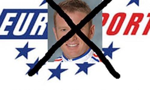 Pour que Jean-Pierre Vidal ne commente plus le ski sur Eurosport
