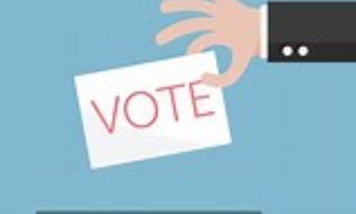 nom vote si nom entendu par la manifestation de la retraite