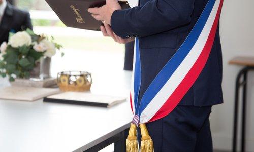 Nouvelles obligations de candidature comme maire