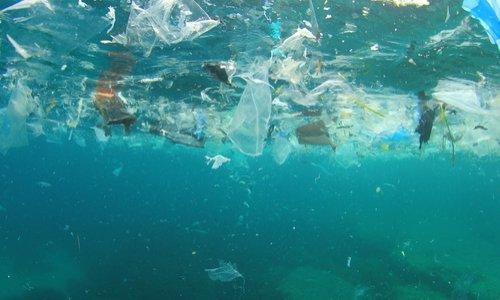 Pétition : Pollution environnementale : des filtres micro-fibres pour nos machines à laver le linge