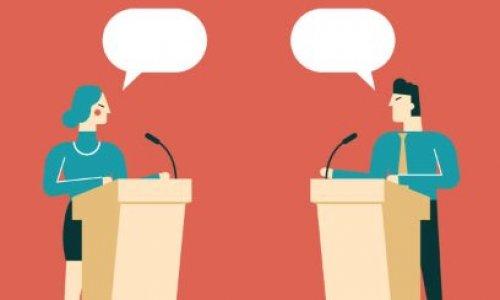 Pour un débat public entre les candidats aux élections municipales aux Matelles