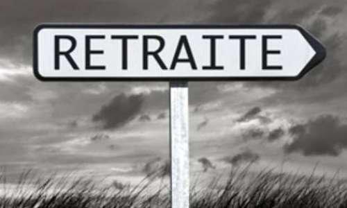 Pour une proposition de loi pour choisir si nous souhaitons ou non cotiser pour la retraite.