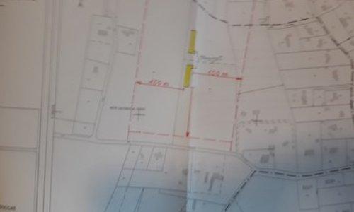 Pétition : Non à l'implantation de bâtiments d'élevage avicole à proximité des habitations 24130