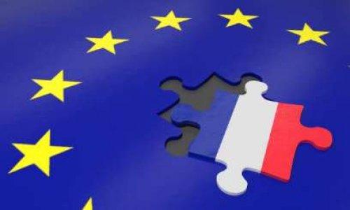 Pétition : Nous ne voulons plus de l'Europe et exigeons un référendum pour en sortir