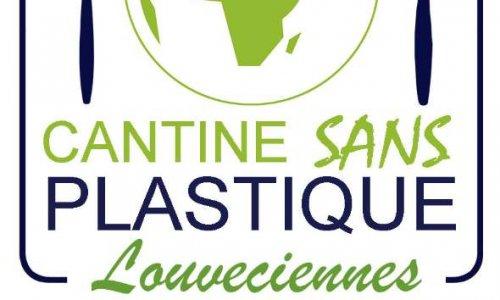 Pétition : Stop aux perturbateurs endocriniens dans les crèches de Louveciennes !