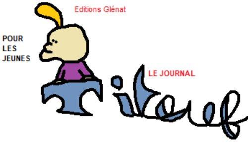 Le Journal de Titeuf