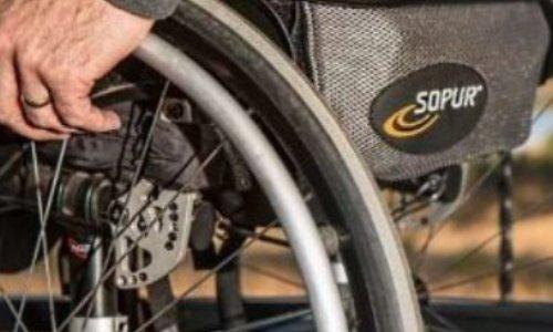 Handicap, ne soit pas la double peine, avec pauvreté !, Les handicapés ont le droit de vivre dignement !