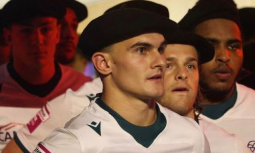 Rugby : sauvons le soldat Bastien Pourailly !