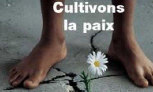 Changeons les paroles de la Marseillaisse !