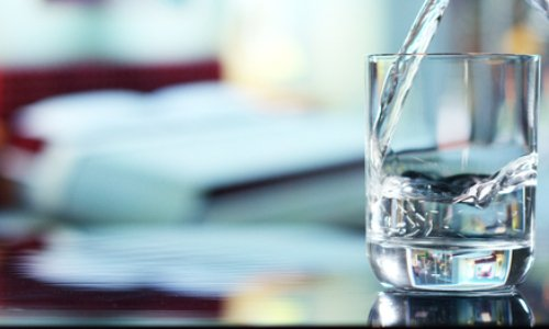 Pourquoi l'eau est elle si chère à Gaillac ?