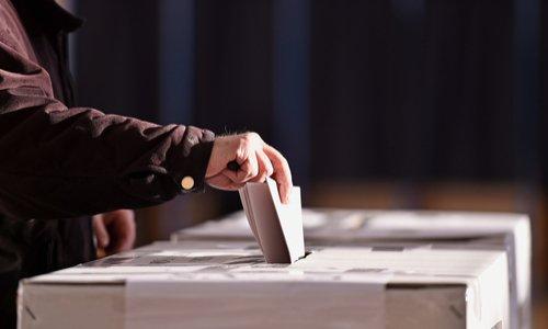 Elections municipales de mars 2020 : demande de transparence, d'honnêteté et de respect de VRAIES valeurs démocratiques et républicaines.