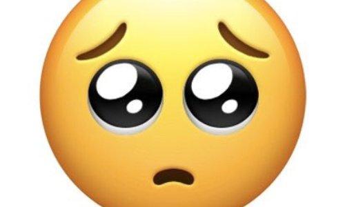 Emoji Serena