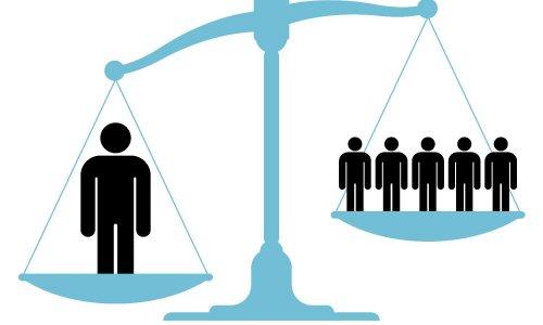 Inégalités sociales du risque épidémique