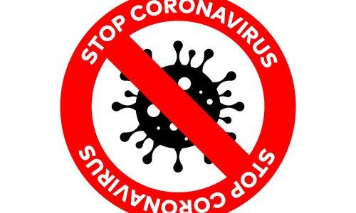 Coronavirus : nous demandons à l'Etat de fermer les frontières sénégalaises immédiatement !