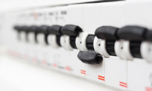 Pétition : STOP A LA HAUSSE DE L'ELECTRICITE
