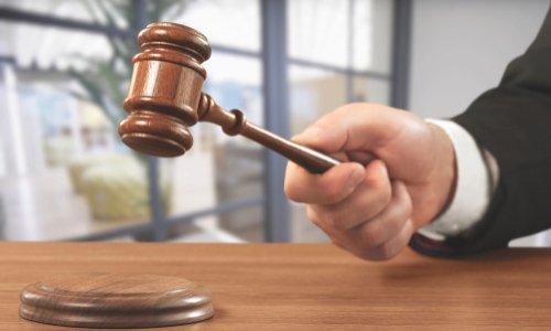 Scandale du COVID 19 : Il faut juger A.BUZYN, E.PHILIPPE et E.MACRON