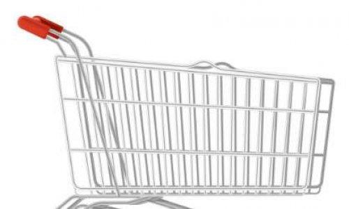 Contre le pillage alimentaire dans les hypermarchés en période de crise !
