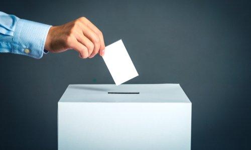 Pétition pour l'annulation du premier tour des élections Municipales 2020 au niveau national