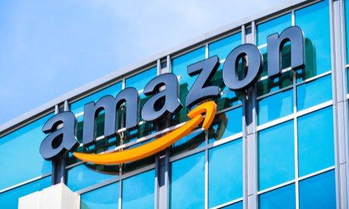 """Interdisez à Amazon la vente de """"produits non essentiels"""" !"""