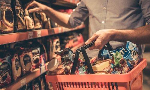 Pour qu'une partie des bénéfices de la grande distribution viennent en aide au bars, restaurants, TPE/PME de France !