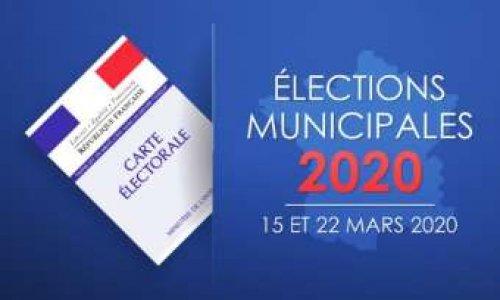 Nous, électeurs de Clamart, souhaitons une liste commune Clamart Citoyenne/Dehoche