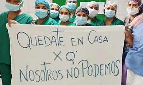 Pétition : Les français (métropolitains) doivent cesser de voyager au Mexique et dans le monde !