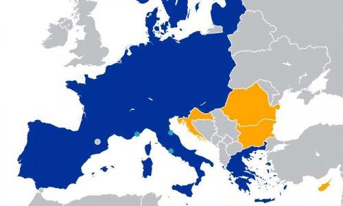 Pétition : Pour fermer plus rapidement les frontières de l'Europe en cas de problèmes graves !