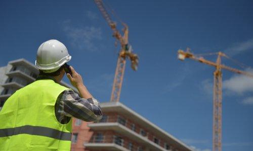 Pétition : Oui à la protection de nos salariés, de nos entreprises du BTP et du Bâtiment!