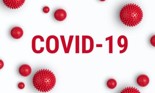Pétition : Rapatriement des maliens de l'extérieur bloqués dans des conditions difficiles dues au coronavirus virus .