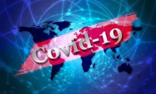 Covid 19 / pour la fin d'une médecine indigente et pour la fin de ces technocrates incompétents.