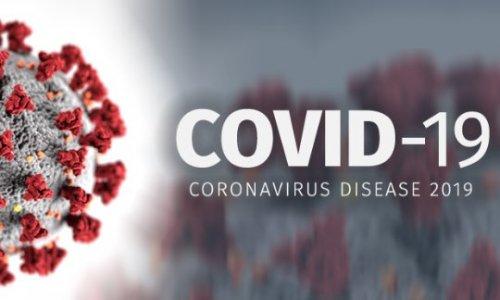 Pétition : #COVID19 - En soutien aux médecins qui portent plainte contre M. Edouard Philippe et Mme Agnès Buzyn