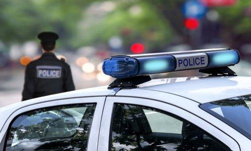 Il faut protéger les policiers !