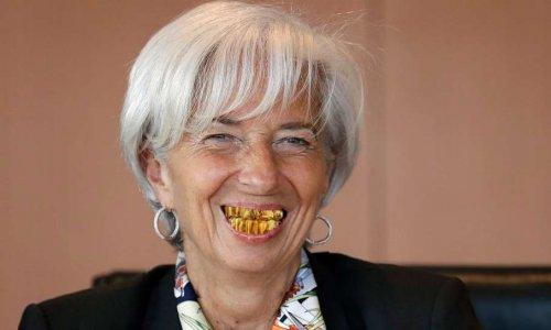 Pétition : Exiger que le Fonds de la BCE pour la lutte contre le Covid-19 ne passent pas par les banques