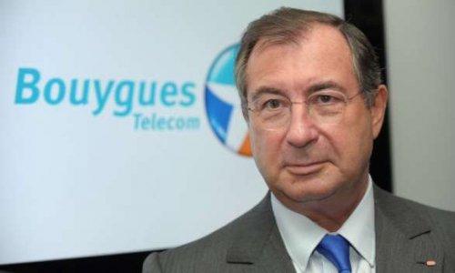 Pétition : Monsieur Bouygues, augmentez nos forfaits 4G svp.