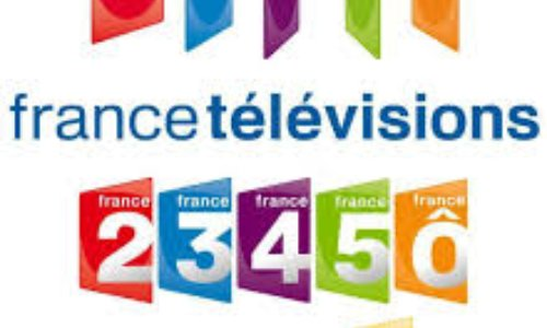 Diffusion en continu de films sur toutes les chaînes du service public