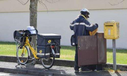 Pétition : Arrêt de la distribution du courrier et des colis potentiellement porteur du coronavirus