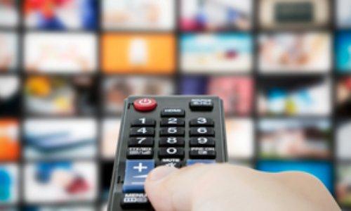 Pour que le budget de la publicité TV serve à aider le personnel soignant