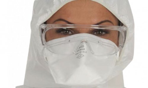 Signature pour l'ouverture d'une commission d'enquête concernant le manquement du gouvernement vis à vis de la production de masques et lunettes pour le personnel médical et citoyens français.