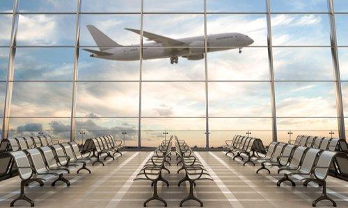 Pétition : Voyage : pour le remboursement intégral sans frais des sommes versées (article L. 211-14 III 2° du code du tourisme)