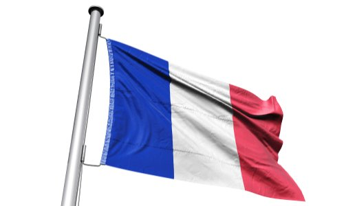 Pour un confinement Total de la France