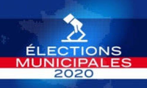 Demande d'annulation du 1er tour des élections municipales du 15 Mars 2020
